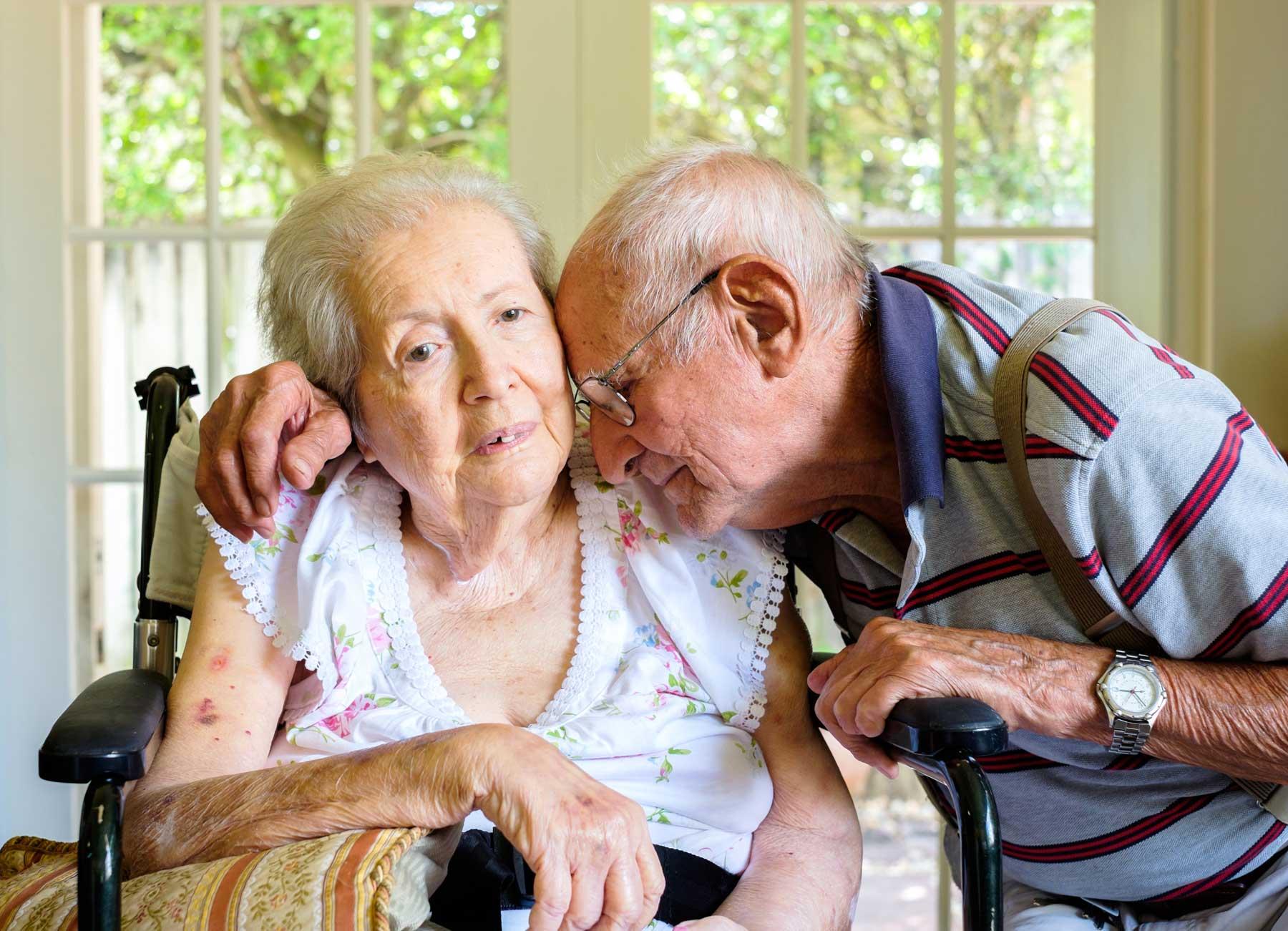 Metta4Life-senior-care6